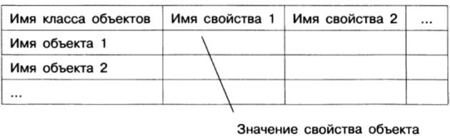 11gfsg1 2