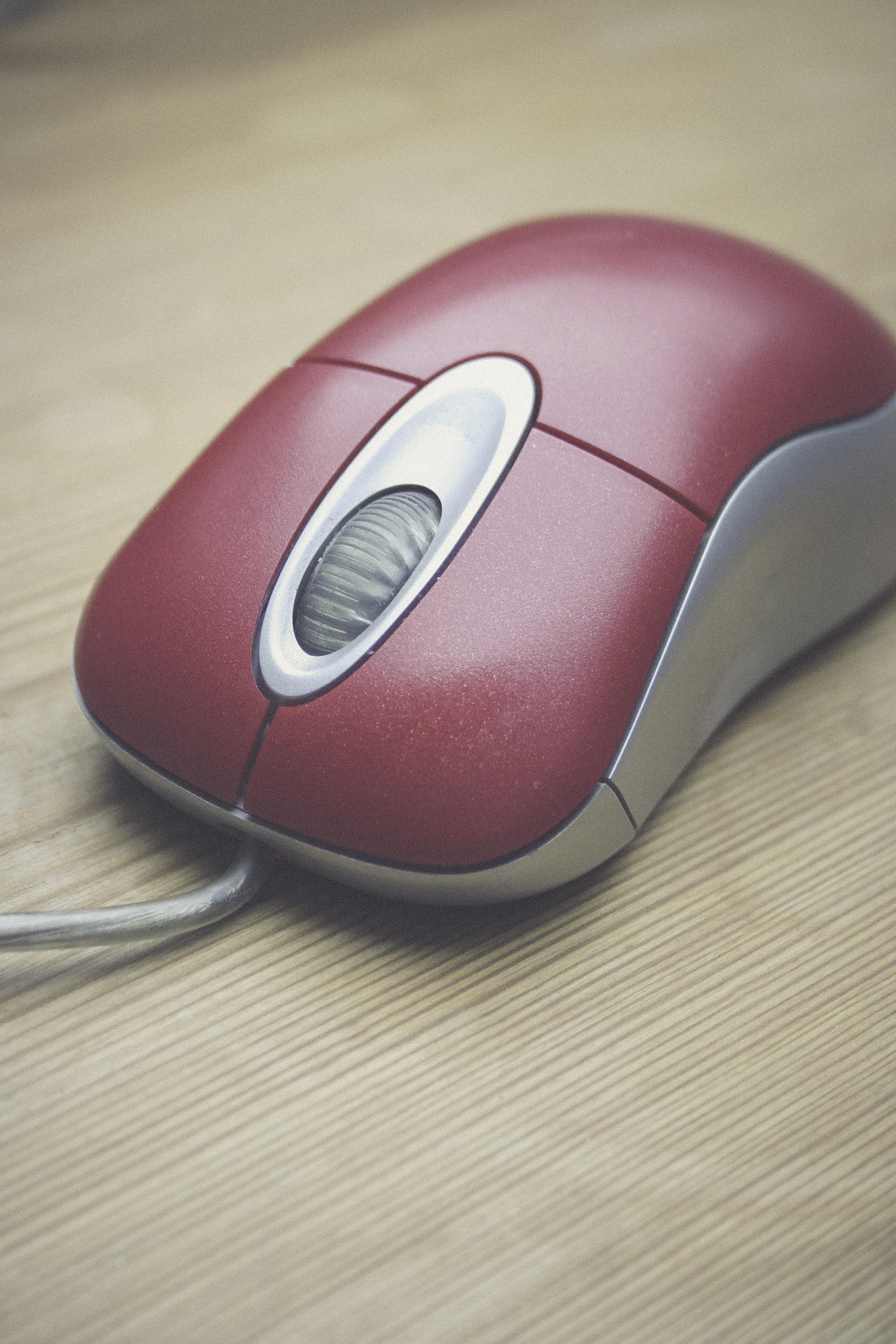 mousenew